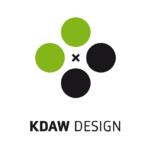 Logo von kdaw Design